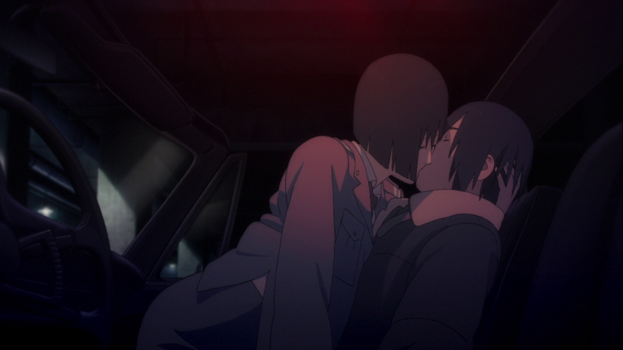 http://www.bateszi.me/wp-content/uploads/2013/04/the-sky-crawlers-anime-2.png