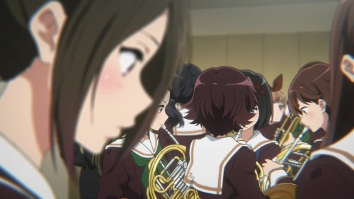 Sound_Euphonium_Screenshot_0284