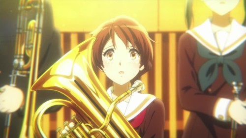 Sound_Euphonium_Screenshot_0612